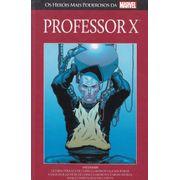 Herois-Mais-Poderosos-da-Marvel---22---Professor-X