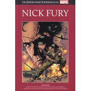 Herois-Mais-Poderosos-da-Marvel---25---Nick-Fury