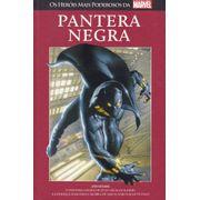 Herois-Mais-Poderosos-da-Marvel---26---Pantera-Negra