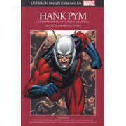 Herois-Mais-Poderosos-da-Marvel---45---Hank-Pym