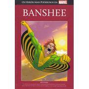 Herois-Mais-Poderosos-da-Marvel---52---Banshee
