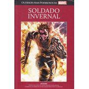 Herois-Mais-Poderosos-da-Marvel---62---Soldado-Invernal