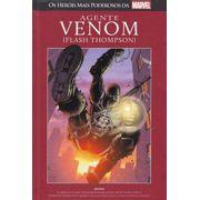 Herois-Mais-Poderosos-da-Marvel---86---Agente-Venom
