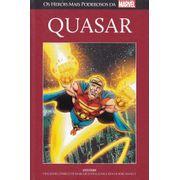 Herois-Mais-Poderosos-da-Marvel---91---Quasar