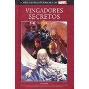 Herois-Mais-Poderosos-da-Marvel---96---Vingadores-Secretos