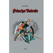 Principe-Valente---Ano-1939