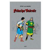 Principe-Valente---Ano-1997