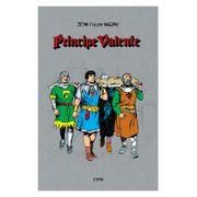 Principe-Valente---Ano-1998