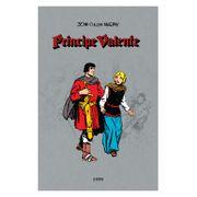 Principe-Valente---Ano-1999