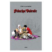 Principe-Valente---Ano-2000