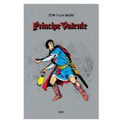 Principe-Valente---Ano-2001