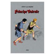 Principe-Valente---Ano-2002