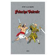 Principe-Valente---Ano-2003