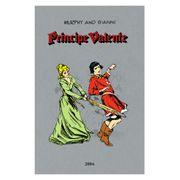 Principe-Valente---Ano-2004