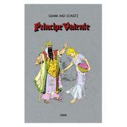 Principe-Valente---Ano-2008