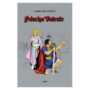 Principe-Valente---Ano-2009