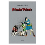 Principe-Valente---Ano-2010