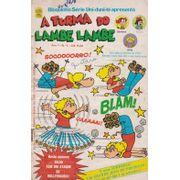 Turma-do-Lambe-Lambe---4