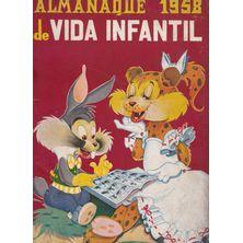 Almanaque-Vida-Infantil---1958