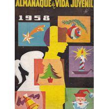 Almanaque-Vida-Juvenil---1958