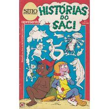 Sitio-do-Picapau-Amarelo-Especial---1---Historias-do-Saci