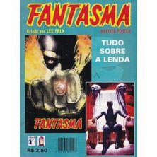 Fantasma---Revista-Poster