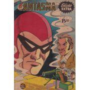 Fantasma---Edicao-Extra---Misterio-do-Z.O.Z.