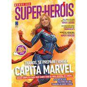 Mundo-dos-Super-Herois---101