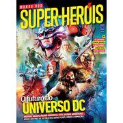 Mundo-dos-Super-Herois---102