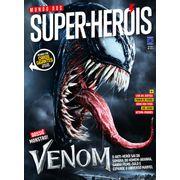 Mundo-dos-Super-Herois---103