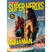 Mundo-dos-Super-Herois---105