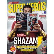 Mundo-dos-Super-Herois---108