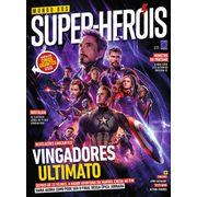 Mundo-dos-Super-Herois---109