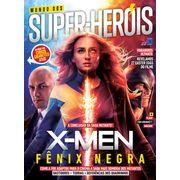 Mundo-dos-Super-Herois---110