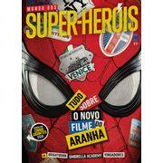 Mundo-dos-Super-Herois---111