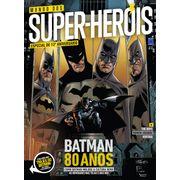 Mundo-dos-Super-Herois---112