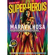 Mundo-dos-Super-Herois---113