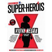 Mundo-dos-Super-Herois---115