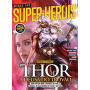 Mundo-dos-Super-Herois---118