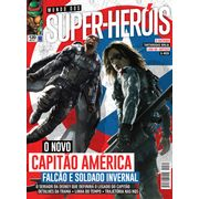 Mundo-dos-Super-Herois---120
