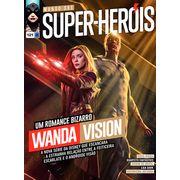 Mundo-dos-Super-Herois---121