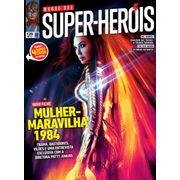 Mundo-dos-Super-Herois---125