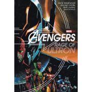 Avengers---Rage-of-Ultron--HC-