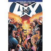 Avengers-vs-X-Men--HC-