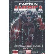 Captain-America---2---Castaway-In-Dimension-Z--HC-