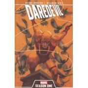 Daredevil---Season-One--HC-