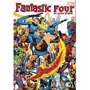 Fantastic-Four-by-John-Bryne-Omnibus---1--HC-