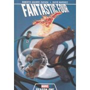 Fantastic-Four---Season-One--HC--