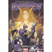 Guardians-of-the-Galaxy---2---Angela--HC-