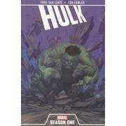 Hulk---Season-One--HC-
